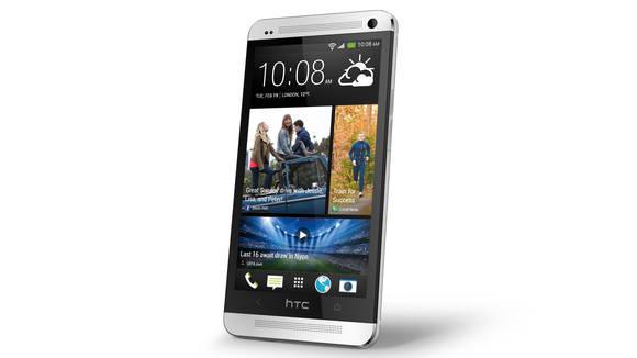HTC-One_Silver_Left-580-100