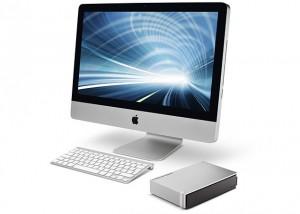 P9233_iMac