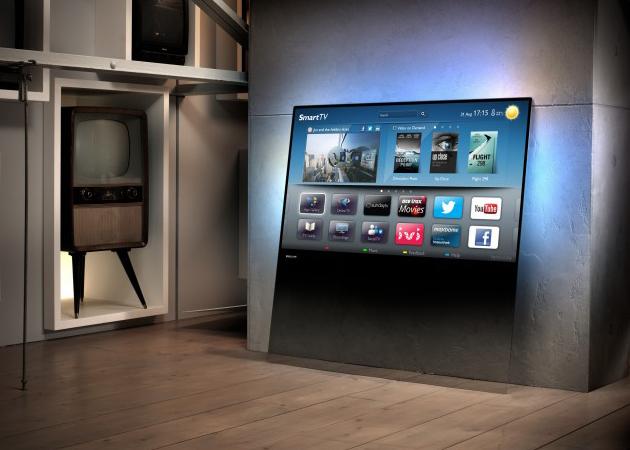 Philips-DesignLine-LED-HDTV-1
