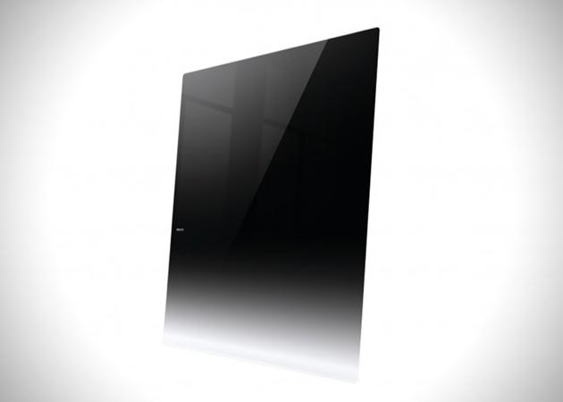 Philips-DesignLine-LED-HDTV-3