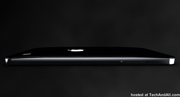 iphone6_concept11