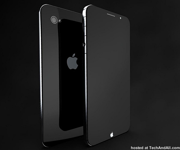iphone6_concept12