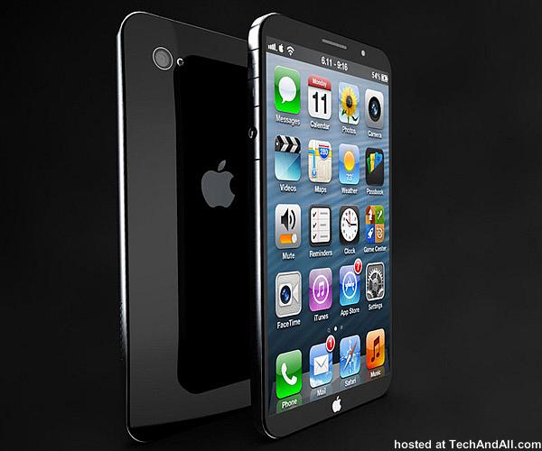iphone6_concept13