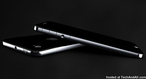 iphone6_concept14
