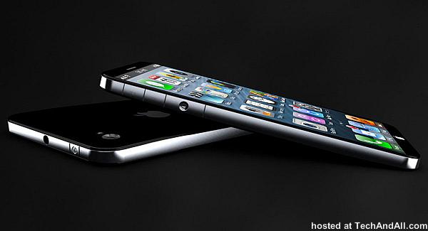 iphone6_concept15