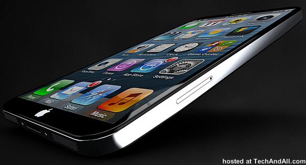 iphone6_concept2