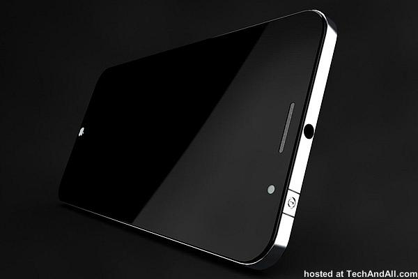 iphone6_concept20