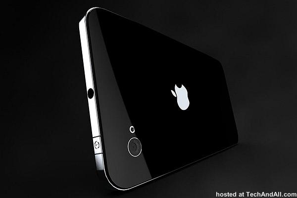 iphone6_concept22