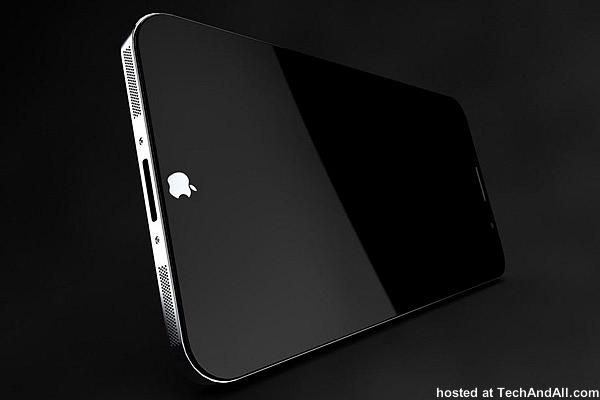iphone6_concept23