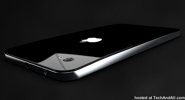iphone6_concept8