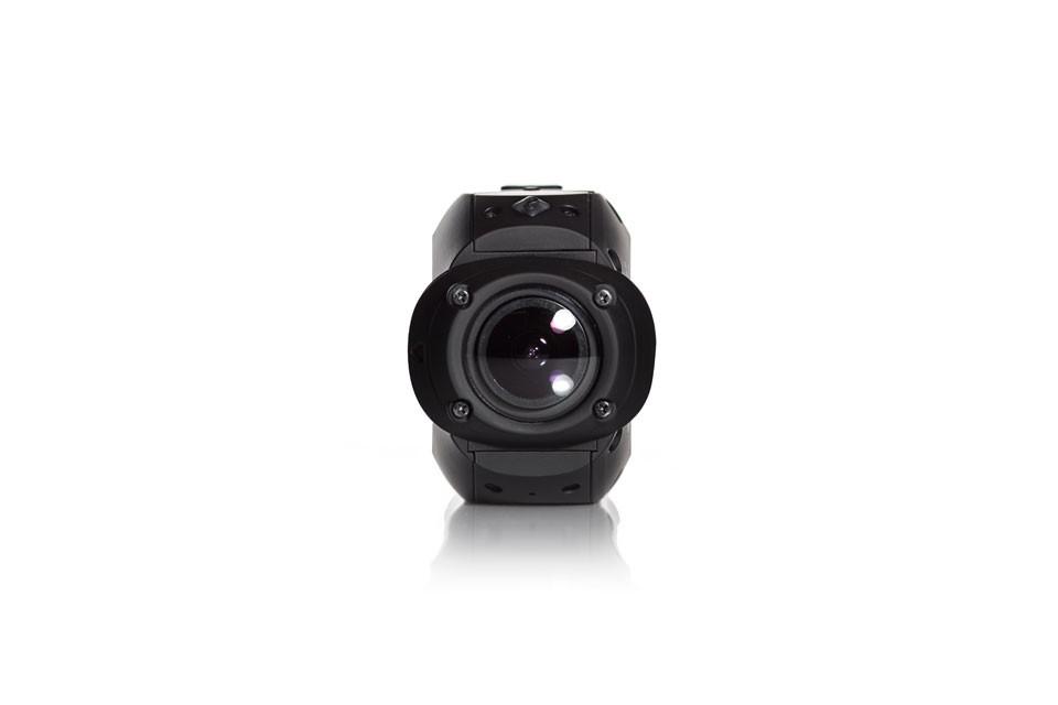 lens---90-degrees