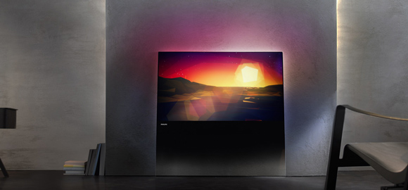 philips-designline-tv