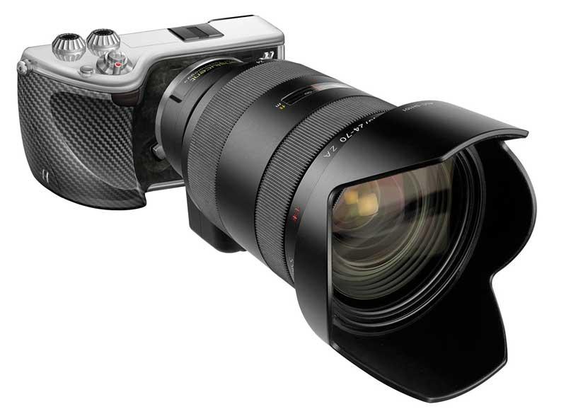 Hasselblad-Lunar-A-mount-lens