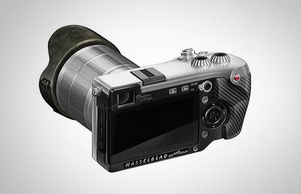 Hasselblad-Lunar-Camera-02