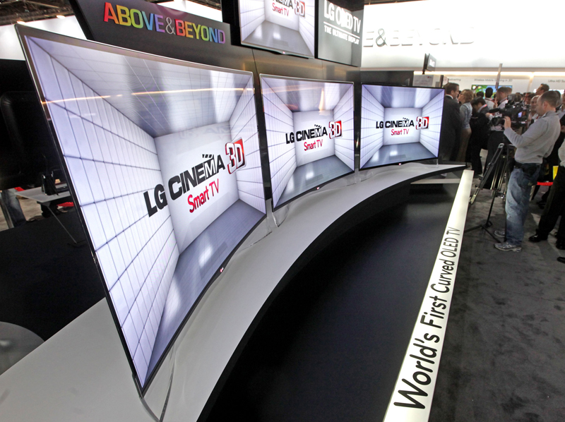 [JAN_09_2013]_LG_Curved_OLED_TV