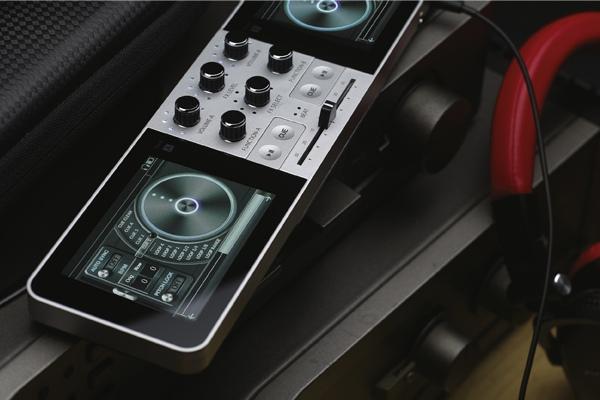 PDJ-Pocket-DJ-Pad-1