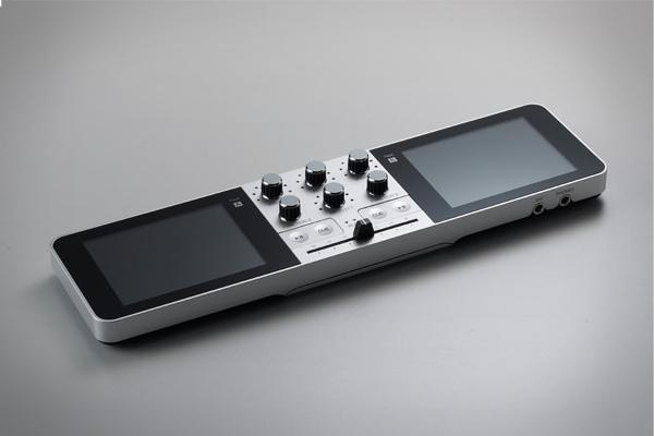 PDJ-Pocket-DJ-Pad-3