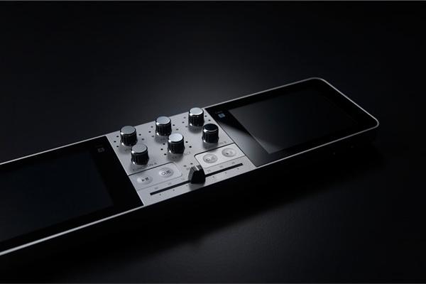 PDJ-Pocket-DJ-Pad