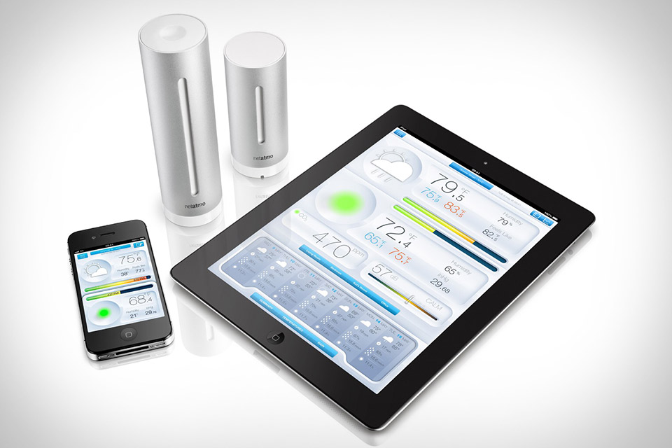 netatmo-weather-station-xl