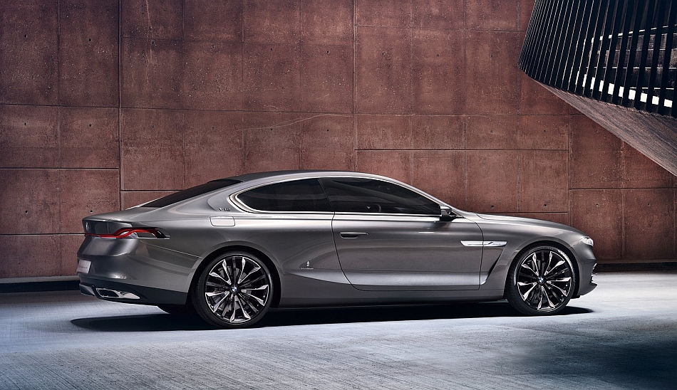 2013-BMW-Pininfarina-Gran-Lusso-Coupe-Rear-Right