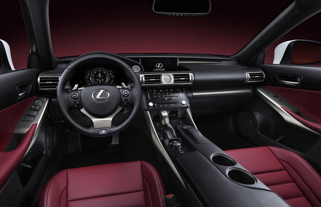 2014-Lexus-IS-350-F-Sport-interior-view-press-art-1024x660