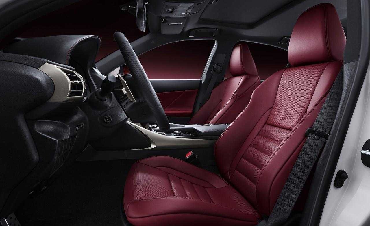 2014-lexus-is350-f-sport-interior-photo-496065-s-1280x782
