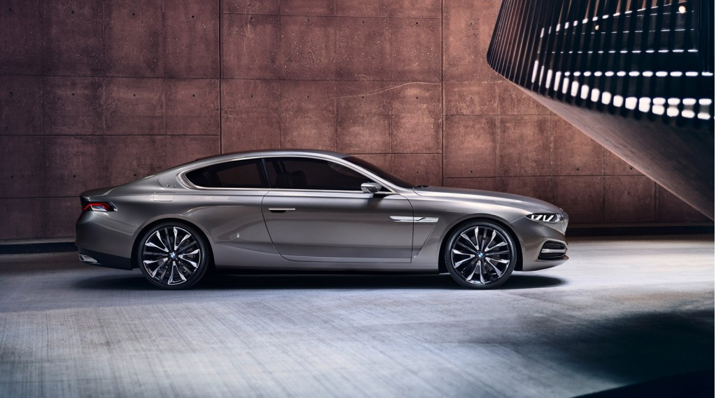 BMW-Pininfarina-Gran-Lusso-Coupe-Concept-front-view1-1500x996