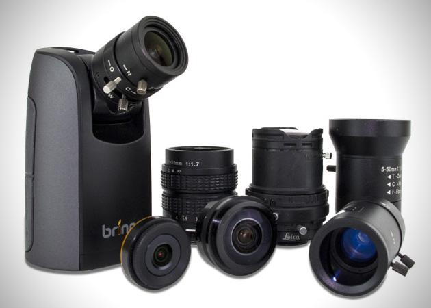 Brinno-TLC200-Pro-HDR-Time-Lapse-Camera-2
