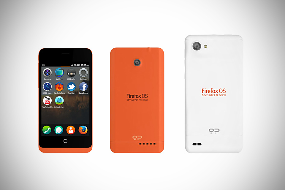 Firefox-OS-Developer-Preview-Phones-by-Geeksphone-the-Keon-and-the-Peak