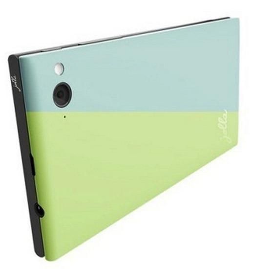 Jolla-Sailfish-OS-smartphone-04