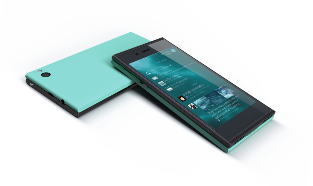Jolla-outs-The-Other-Half-first-Sailfish-OS-phone-sports-snap-on-design-and-Android-apps.jpg