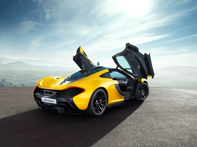 McLaren-Automotive-image-3