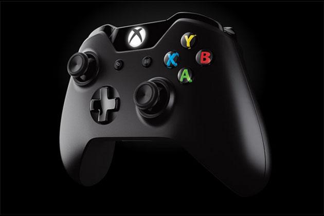 Microsoft-Xbox-One-2