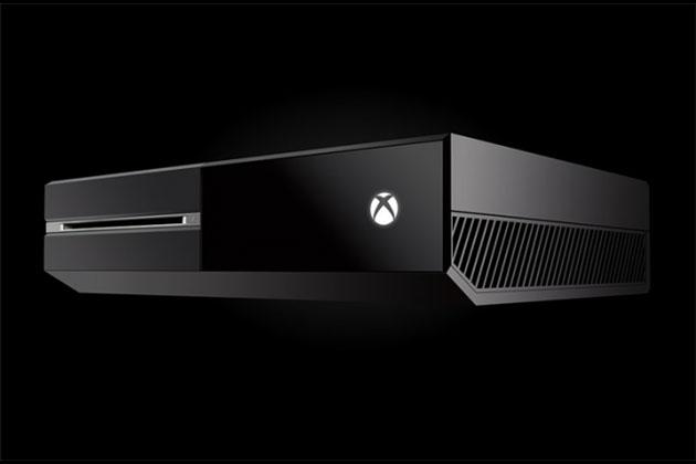 Microsoft-Xbox-One-3