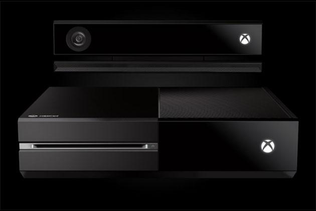 Microsoft-Xbox-One-4