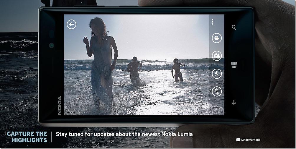 NUSA-CP-Lumia-928-Hero-v2-jpg_thumb
