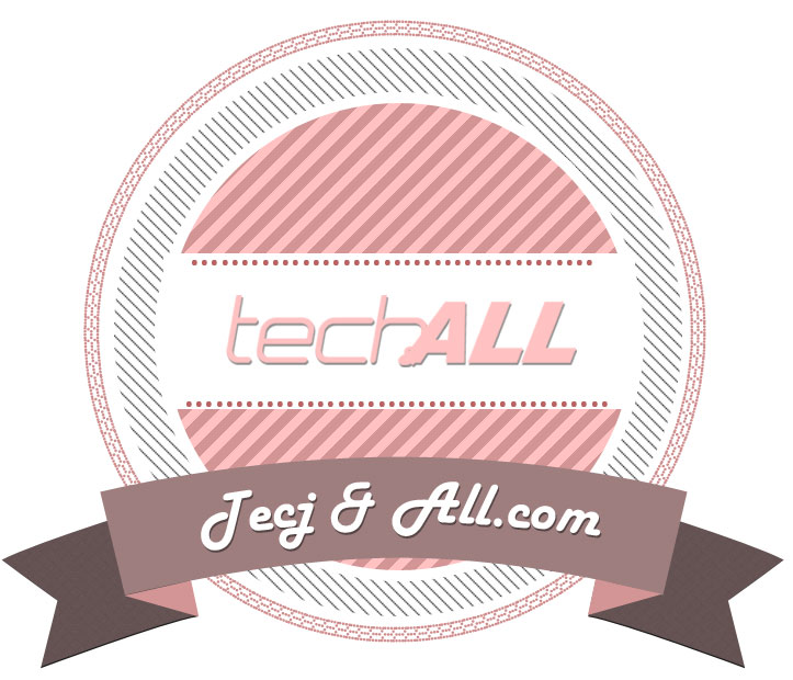 Shields_And_Badges_from_TechAndALL_preview