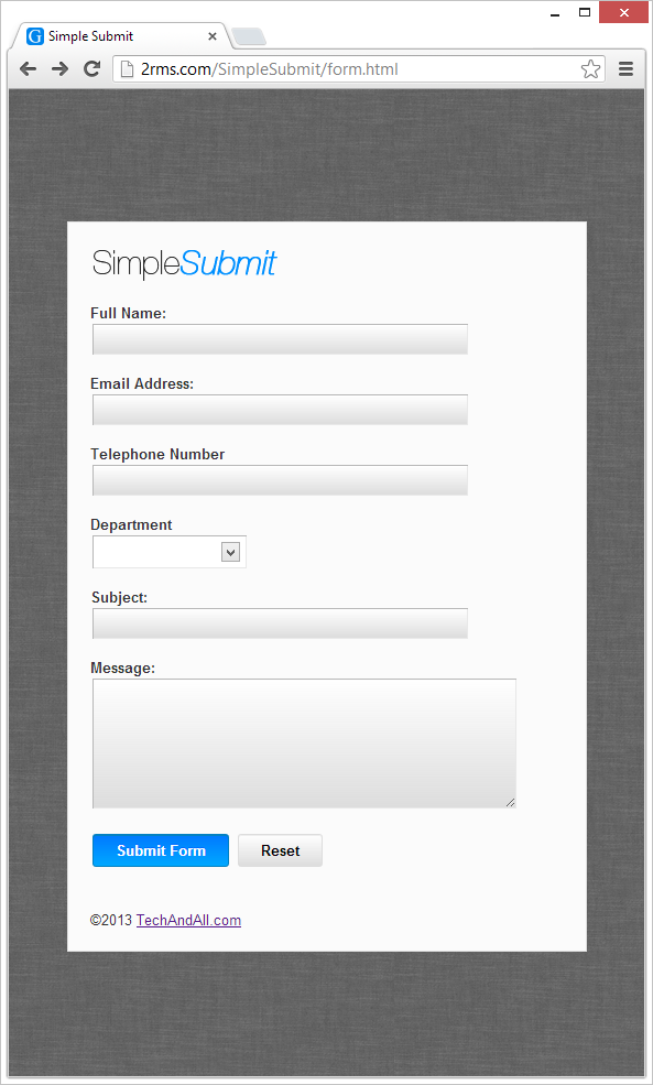 SimpleSubmit_full