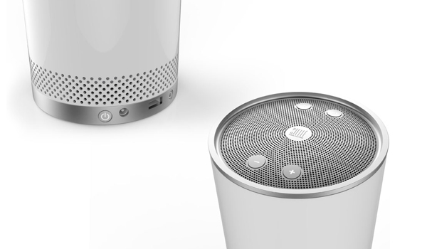 Stelle-Pillar-music-system (1)
