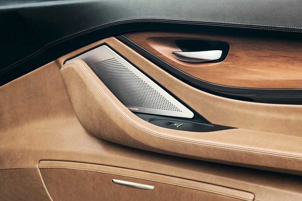 The-BMW-Pininfarina-Gran-Lusso-Coupé-11