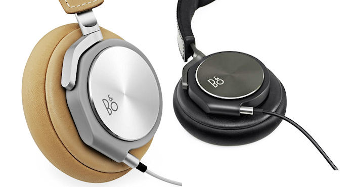 beoplay_h6a