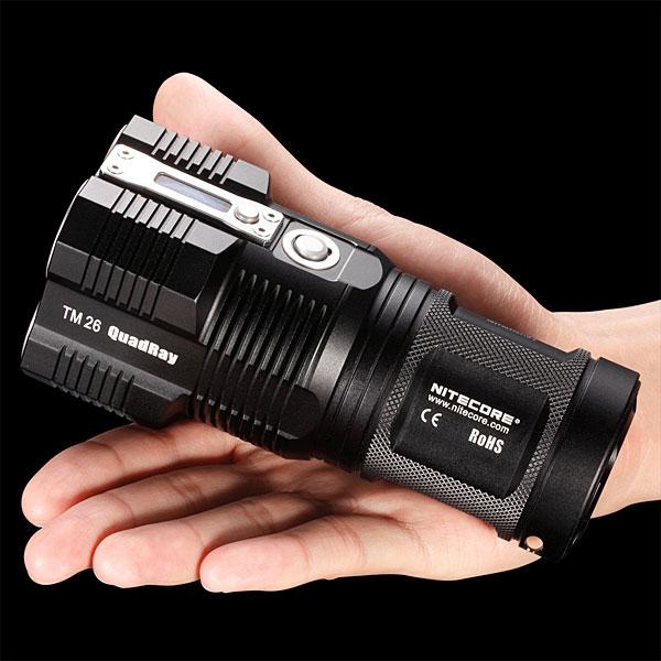 f3b7_nitecore_tm26_tiny_monster_flashlight_inhand