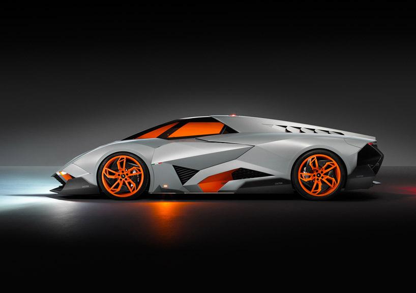 lamborghini-egoista-concept-car-9