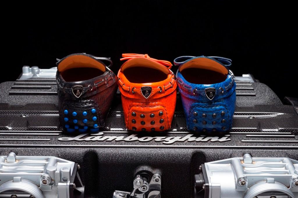 lamborghini-x-prada-moccasin-car-shoe-1