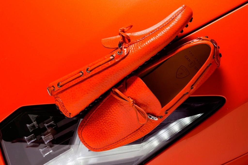 lamborghini-x-prada-moccasin-car-shoe-2