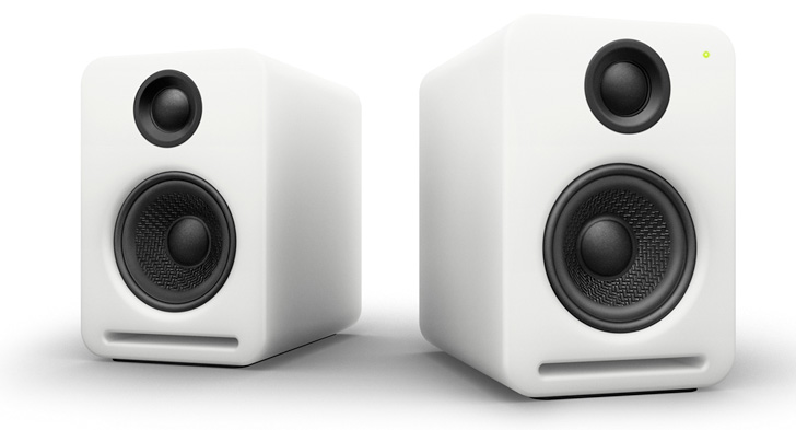 nocs_ns2_air_monitors_1