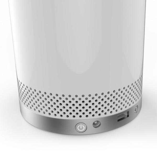 stelle_audio_pillar_bluetooth_wireless_speaker_3