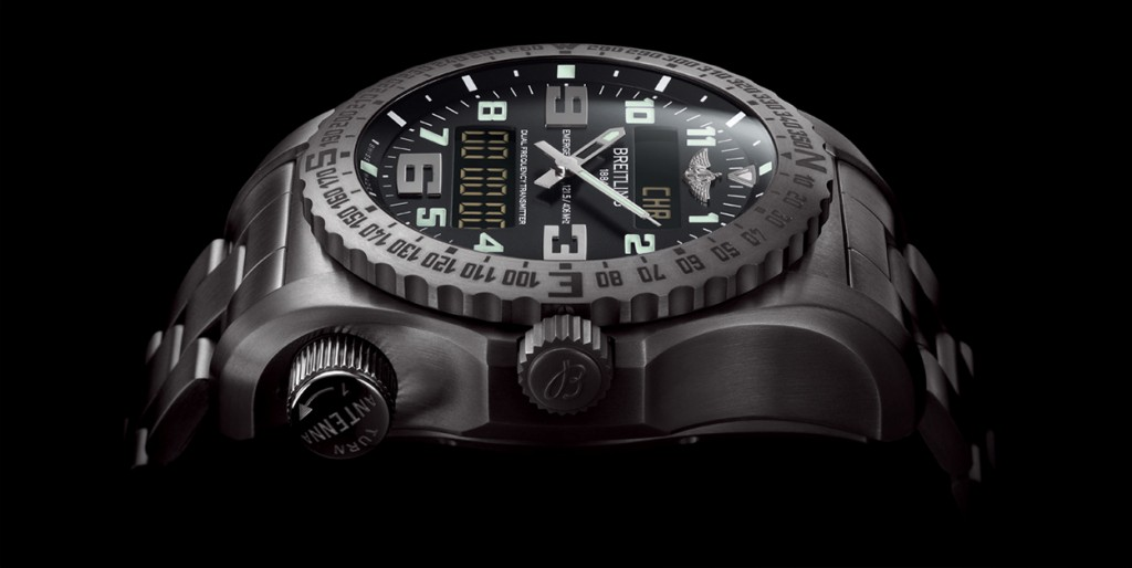 0-breitling-emergency