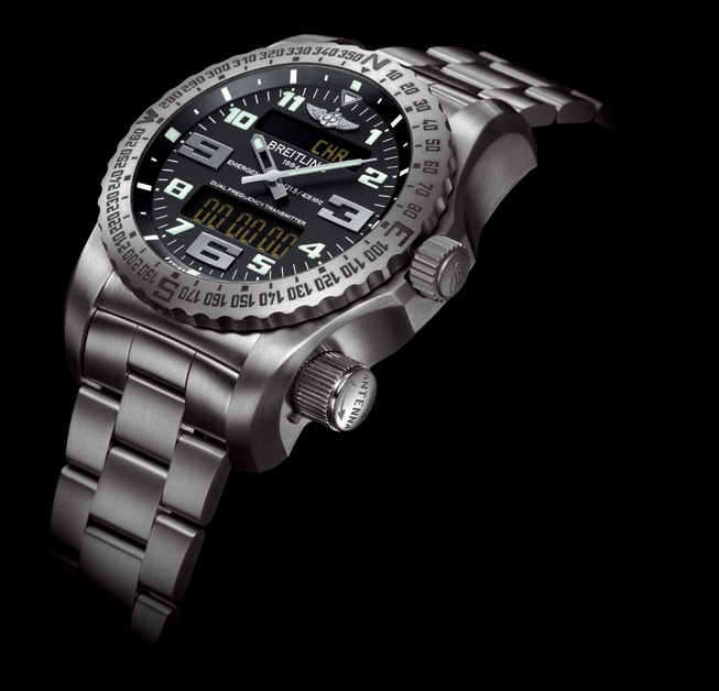 1-breitling-emergency