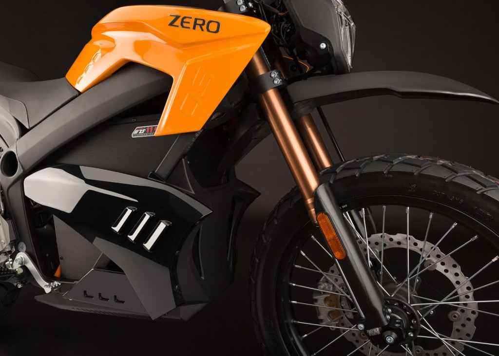 2013-zero-ds-dual-sport-electric-bike-pricing-photo-gallery_10